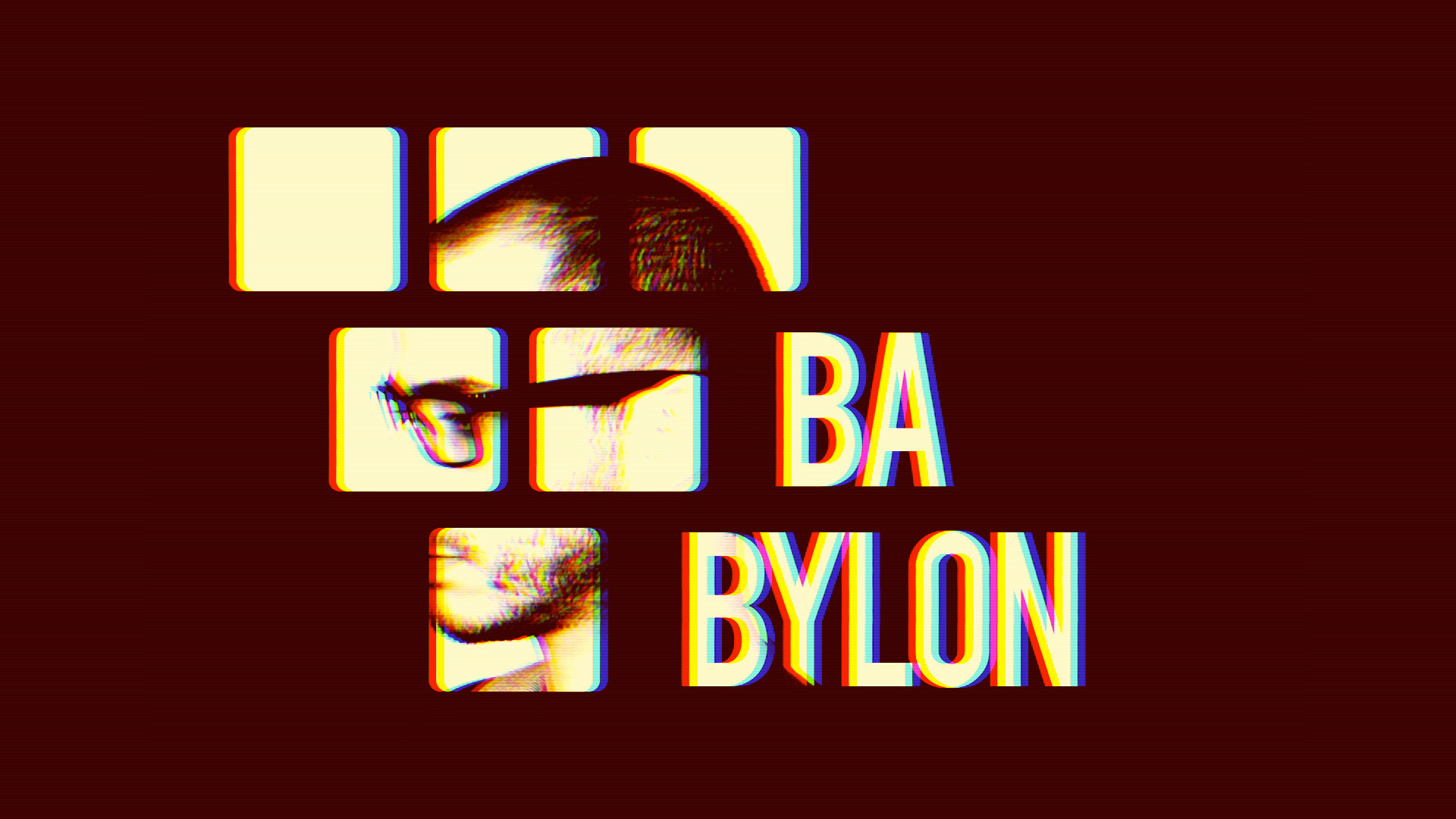 Video: Babylon