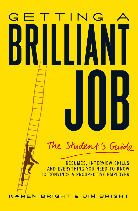 Book Cover Design Jobs : Print getting a brilliant job book cover design raysumé