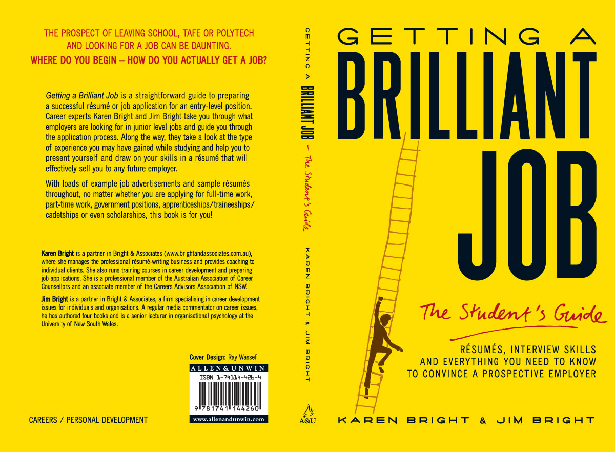 Book Cover Drawing Jobs : Print getting a brilliant job book cover design raysumé
